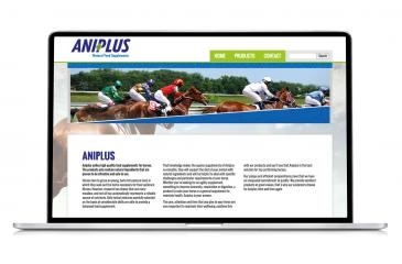 Macbook website Aniplus